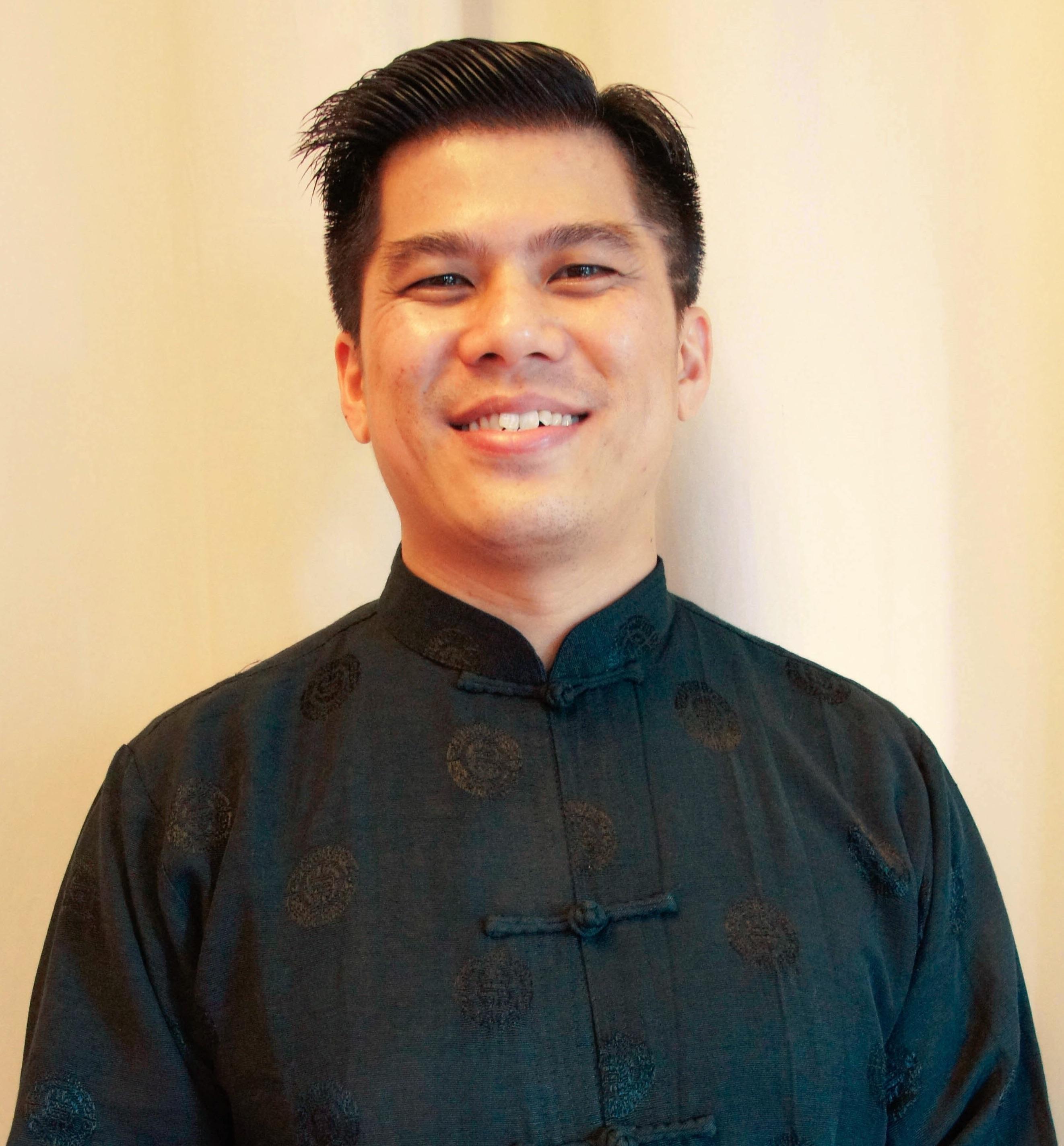 Wong Chun Nga