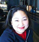 Emiko Hsuen