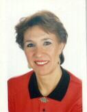 Laura Fernaindez Garrido