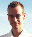 Markus Kahila