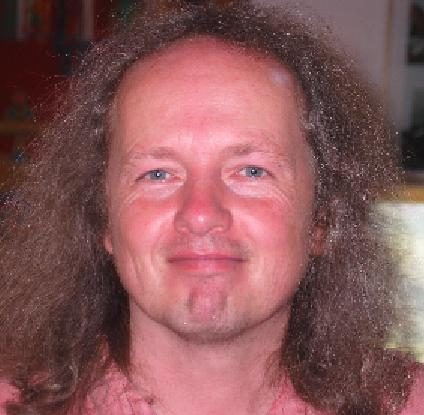 Sylvester Lohninger