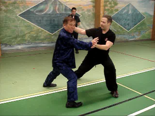 Asking Bridge