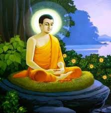 where science and buddhism meet part 1