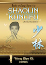 Introduction to Shaolin Kungfu