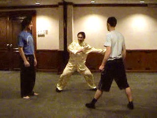 Index of /video-clips-3/intensive2006/karate